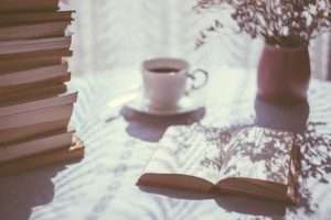 5-Books-to-Read