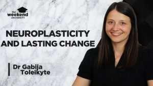 Gabija-Toleikyte Neuroplasticity thumbnail