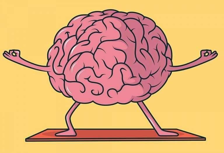 Psychological-Flexibilit