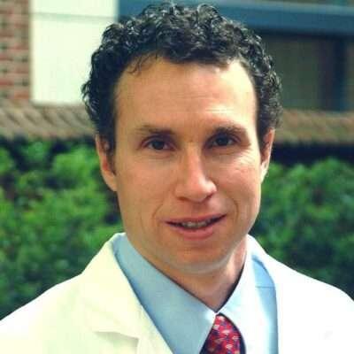 Dr-Andrew-Newberg-1-400×400