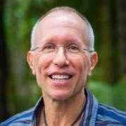 Bill von Hippel - The Weekend University