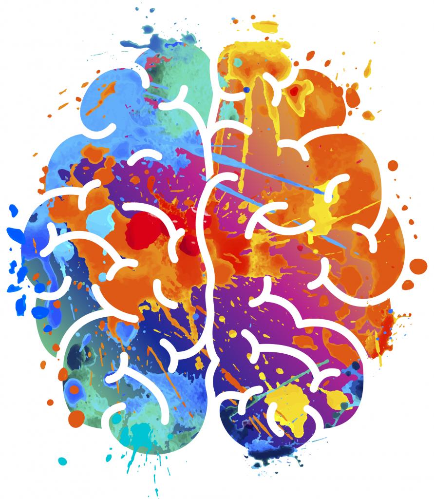 A Day on Emotional Intelligence