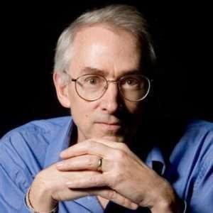 Professor David Sloan Wilson - The Weekend University