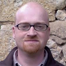 Dr Mark Vernon, PhD