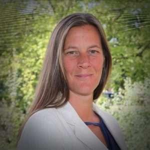 Dr Tamara Russell, PhD