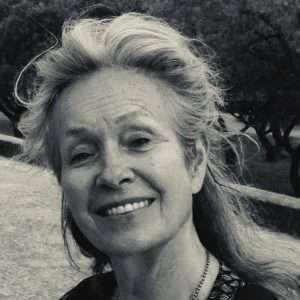 Giselle Genillard