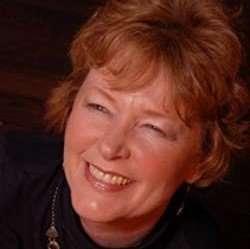 Janet Tolan