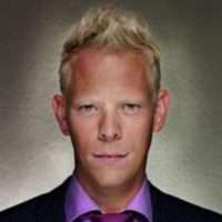 Dr Joel Vos, PhD
