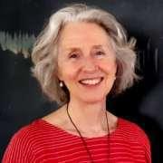 Marian Dunlea - The Weekend University
