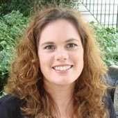Dr. Michelle Ellefson