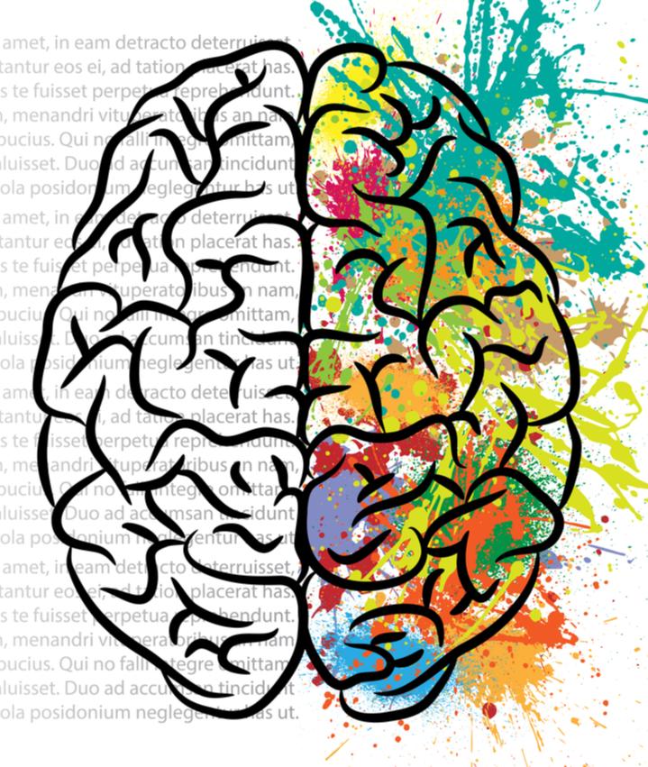 A Day On Neurodiversity