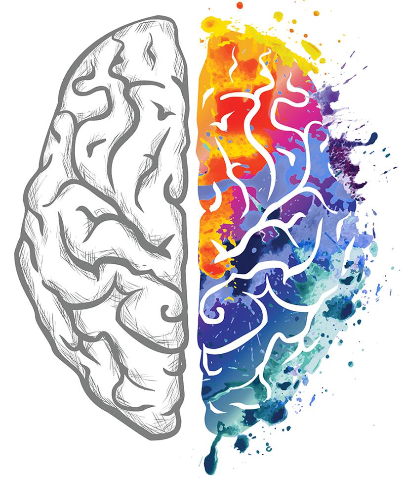 A Day on Neuroscience