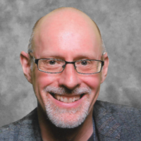 Richard-Wiseman-The-Weekend-Universit