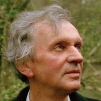 Dr Rupert Sheldrake, PhD