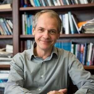 Stefan Hofmann - The Weekend University