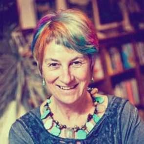 Susan-Blackmore-The-Weekend-University