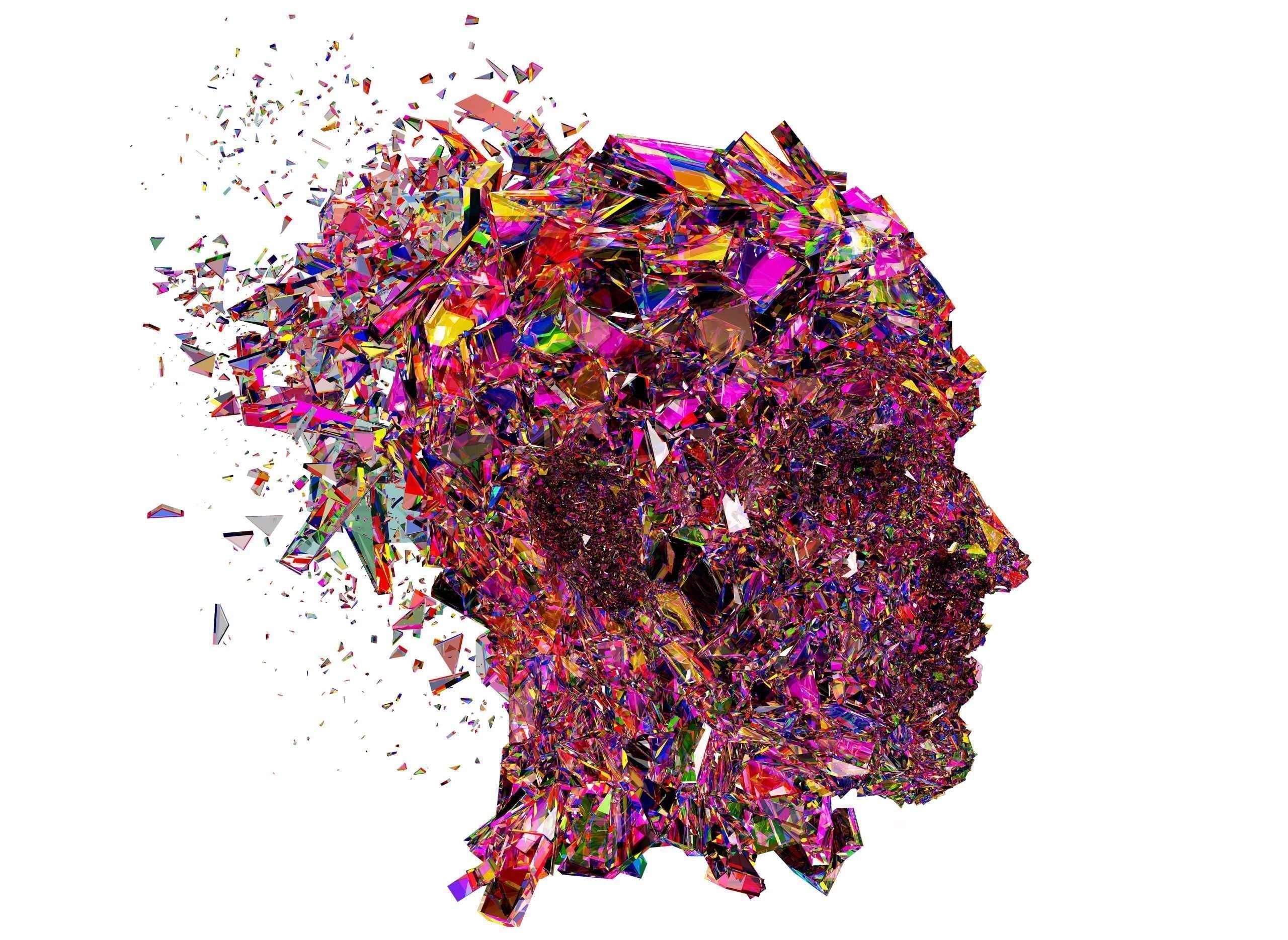 Healing-Trauma-main-event-image