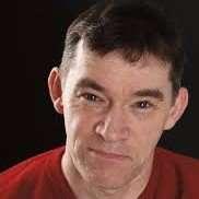 Steve Taylor - The Weekend University