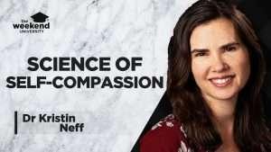 kristin Neff Thumbnail